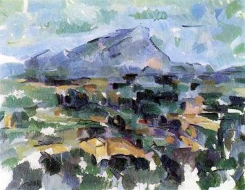Paul_Cézanne_110