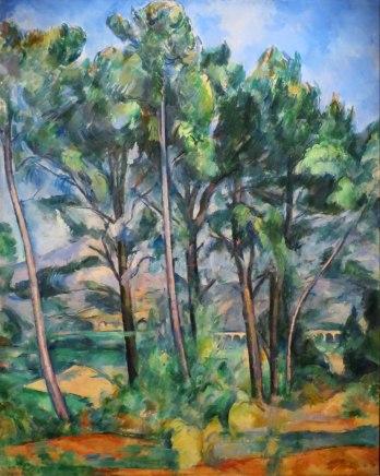 Paul_Cézanne_122