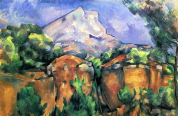 Paul_Cézanne_cut2