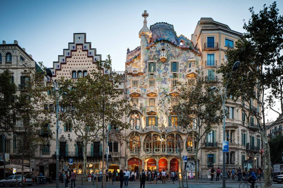 barcelona-gaudì-battlo