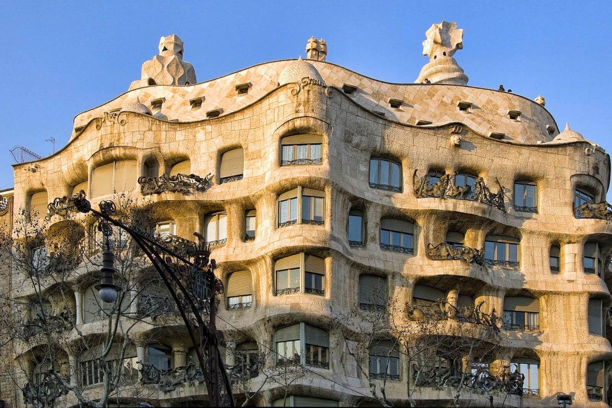 Barcellona oltre la Rambla: cinque cose da non dimenticare sulla capitale catalana