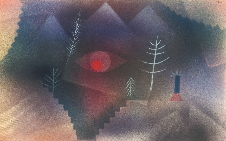 Paul_Klee,_Glance_of_a_Landscape