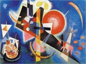 wassily-kandinsky-im-blau--1925-80-x-60-kunstdruck