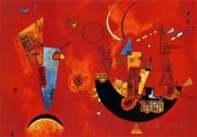 wassily-kandinsky-mit-und-gegen-c-1929