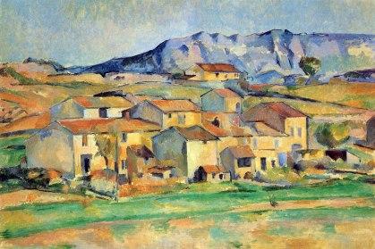 Paul_Cézanne_01