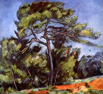 Paul_Cézanne_046