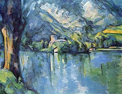Paul_Cézanne_148