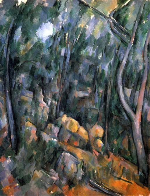 Paul_Cézanne_220-2