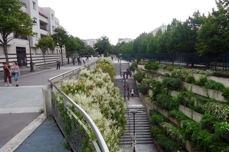 Promenade Plantée 06