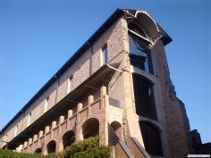 Castello di Rivoli8