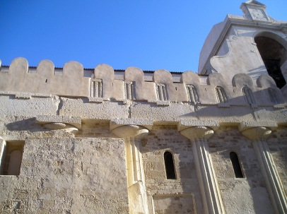 Cattedrale di Siracusa