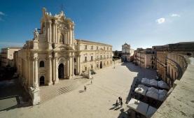 Cattedrale di Siracusa2