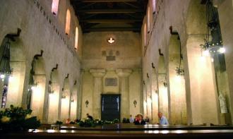 Cattedrale di Siracusa3