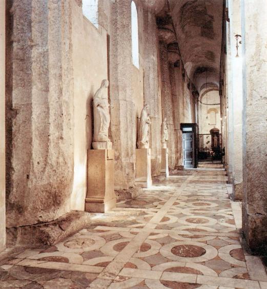 Cattedrale di Siracusa6