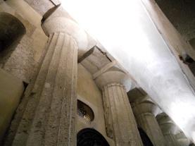 Cattedrale di Siracusa7