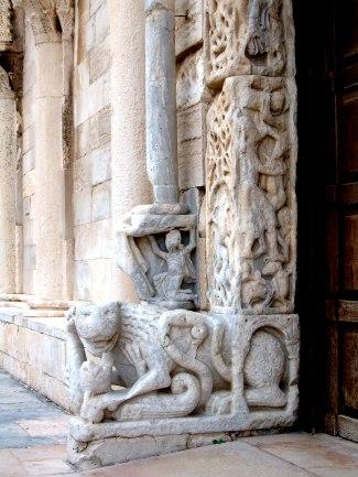 Cattedrale di Trani4