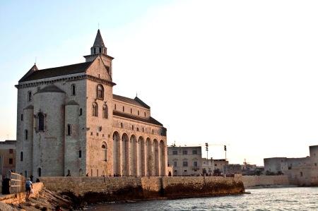 Cattedrale di Trani6