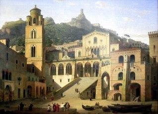Duomo di Amalfi2