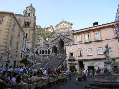 Duomo di Amalfi5