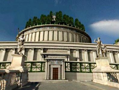 mausoleo-adriano-ricostruzione01