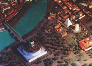mausoleo-adriano-ricostruzione02