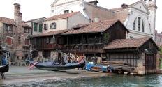 Venezia, biennale