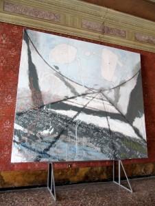Venezia, biennale4