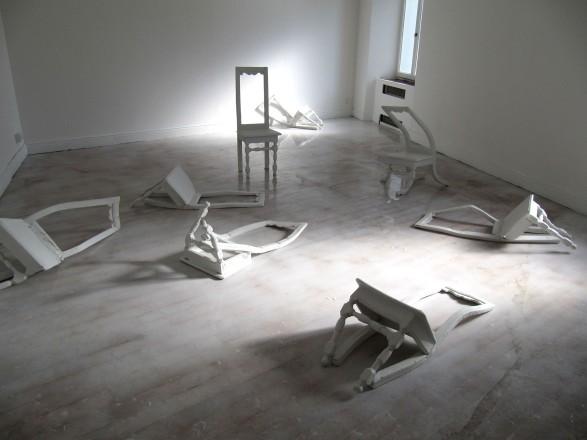 Venezia, biennale5