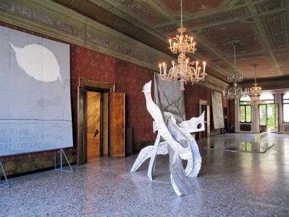 Venezia, biennale9