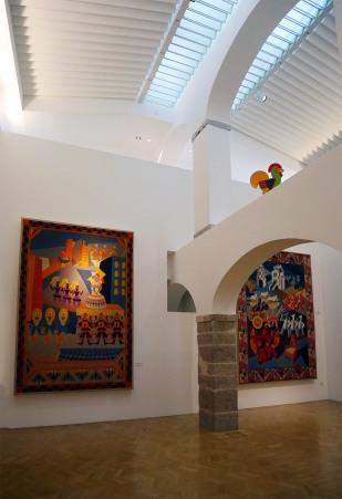 Casa-arte-futurista-Depero-Rovereto