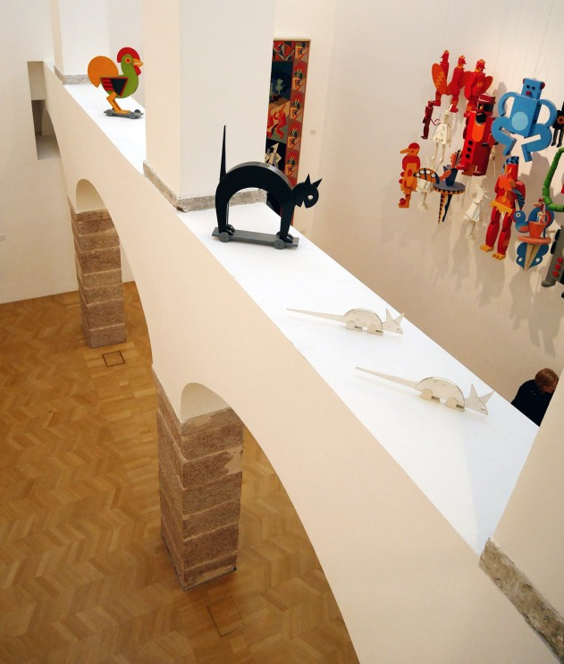 Casa-arte-futurista-Depero-Rovereto3