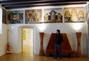 Casa-arte-futurista-Depero-Rovereto6