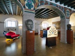 Casa-arte-futurista-Depero-Rovereto7