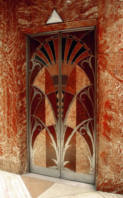 Chrysler-Building_art-deco_interior2