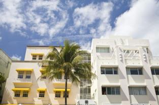 miami-art-deco12