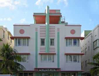 miami-art-deco3
