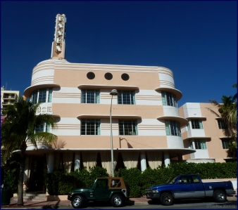 miami-art-deco5