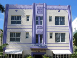 miami-art-deco7