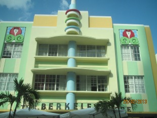 miami-art-deco8