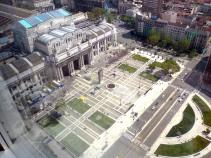 Stazione-centrale-milano-dall-alto
