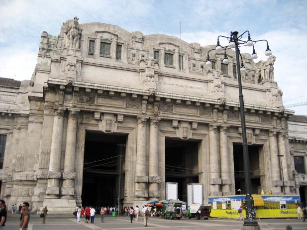 Stazione-centrale-milano-esterno