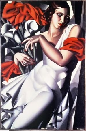Tamara-Lempicka-Ira-Perot