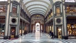 via-roma-torino-galleria