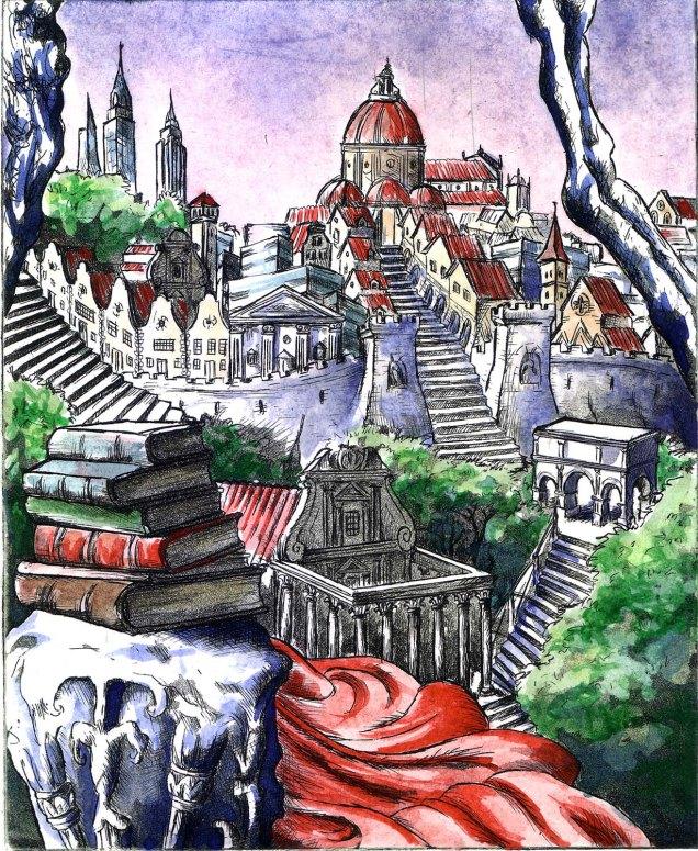 europa-magica-viaggiare