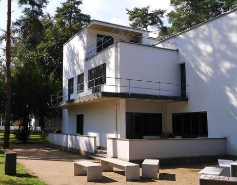 bauhaus-casa-maestri3
