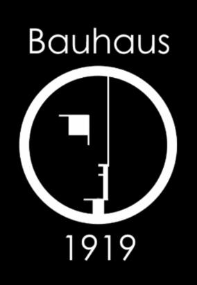 bauhaus-logo