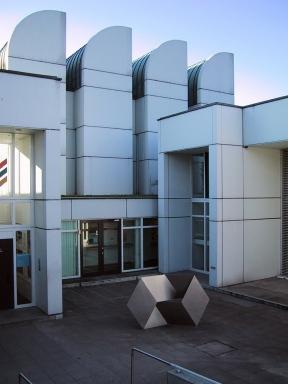 Bauhaus_Archiv_Berlin