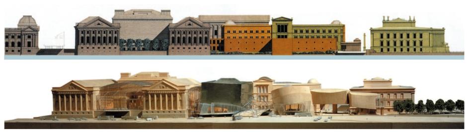 berlino-isola-musei-concorso