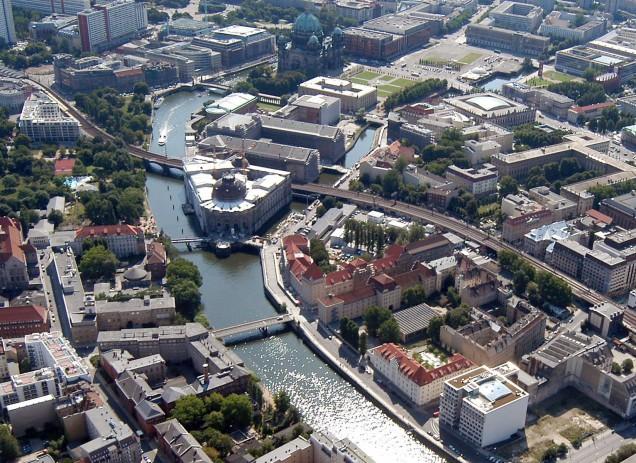 berlino-isola-musei