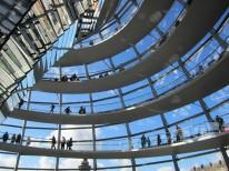 berlino-parlamento-cupola